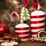 Sant'Ambrogio, Natale e Santo Stefano alle terme